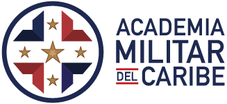 Academia Militar del Caribe